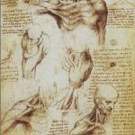 Леонардо Да Винчи 8