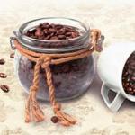 Кофе Чай 0003