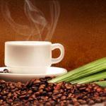 Кофе Чай 0044