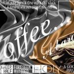 Кофе Чай 0139