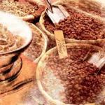 Кофе Чай 0207
