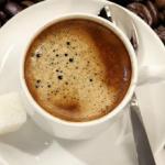 Кофе Чай 0211