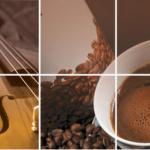 Кофе Чай 0212