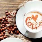Кофе Чай 0233