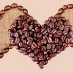 Кофе Чай 0254