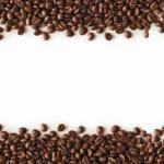Кофе Чай 0300
