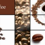 Кофе Чай 0370