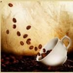 Кофе Чай 0371
