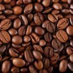 Кофе Чай 0466