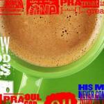 Кофе Чай 0576