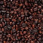 Кофе Чай 0579
