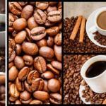 Кофе Чай 0581