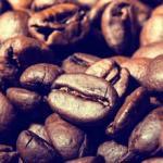 Кофе Чай 0585