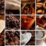Кофе Чай 0586