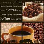 Кофе Чай 0593