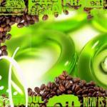 Кофе Чай 0595