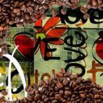 Кофе Чай 0598