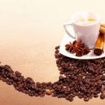 Кофе Чай 0775