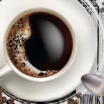 Кофе Чай 0935