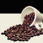 Кофе Чай 0954