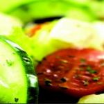 Овощи Специи 1076