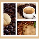Кофе Чай 1100