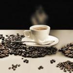 Кофе Чай 1178