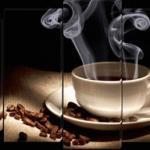 Кофе Чай 1230
