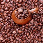 Кофе Чай 1235