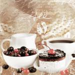 Кофе Чай 1300