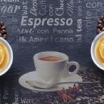 Кофе Чай 1315