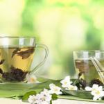 Кофе Чай 1340