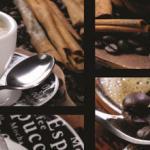 Кофе Чай 1368