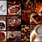 Кофе Чай 1574