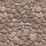 Камни кирпичи 3827